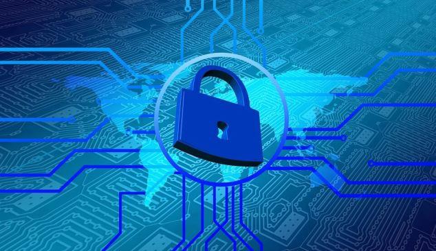 Obrigações de proteção de dados pessoais no Regulamento (UE) 2016/679